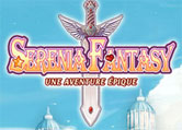 Jouer à Serenia Fantasy