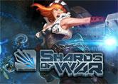 Jouer ? Shards of war