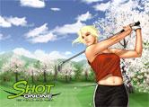 Jouer à Shot online