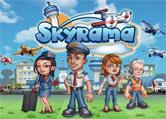 Jouer à Skyrama