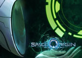 Jouer � Space Origin