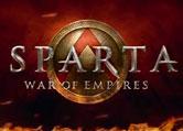 Jouer à Sparta