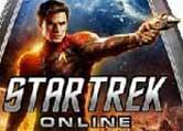 Jouer � Star Trek Online