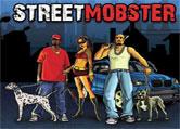 Jouer à Street Mobster