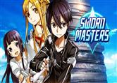 Jouer ? Sword Masters