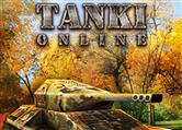 Jouer à Tanki Online