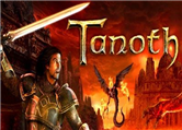 Jouer ? Tanoth