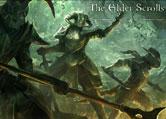 Jouer � The Elder Scrolls Online