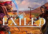 The Exiled (Das Tal)