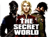 Jouer � The Secret World