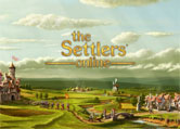 Jouer � The Settlers online