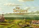 Jouer à The Settlers online