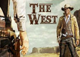 Jouer � The West