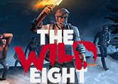 Jouer ? The Wild Eight