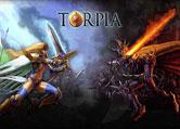 Jouer à Torpia