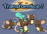 Jouer à Transformice