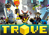 Trove
