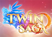 Twin Saga