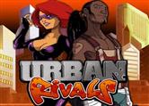 Jouer à Urban Rivals