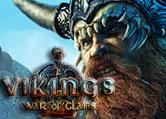 Vikings WoC