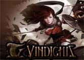 Jouer à Vindictus