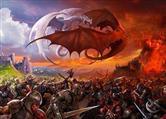 Jouer ? War of Dragons