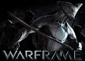Warframe