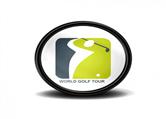 Jouer à WGT World Golf Tour