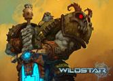Jouer à Wildstar