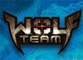 Jouer � Wolf Team