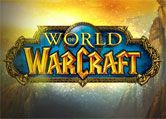 Jouer à World of Warcraft