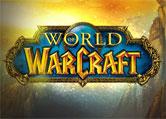 Jouer ? World of Warcraft