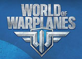 Jouer à World of Warplanes