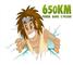 Jouer à 650km