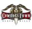 Jouer à Cowboys Town