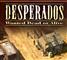 Jouer à Desperados Wanted Dead or Alive