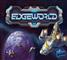 Jouer à Edgeworld