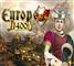 Jouer à Europe 1400