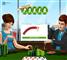 Jouer à Goodgame Poker