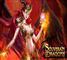 Jouer à Souverain des dragons