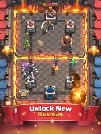 screeshot 1509625342 clash-royale
