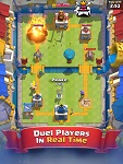 screeshot 1509625411 clash-royale