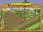 screeshot 1291984758 farmerama