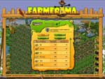 screeshot 1291984954 farmerama