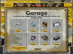 screeshot 1364506349 garbage-garage