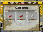 screeshot 1364506364 garbage-garage