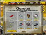 screeshot 1364506423 garbage-garage