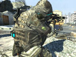 screeshot 1377255002 ghost-recon-online