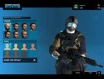 screeshot 1377255035 ghost-recon-online