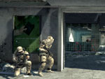 screeshot 1377255130 ghost-recon-online